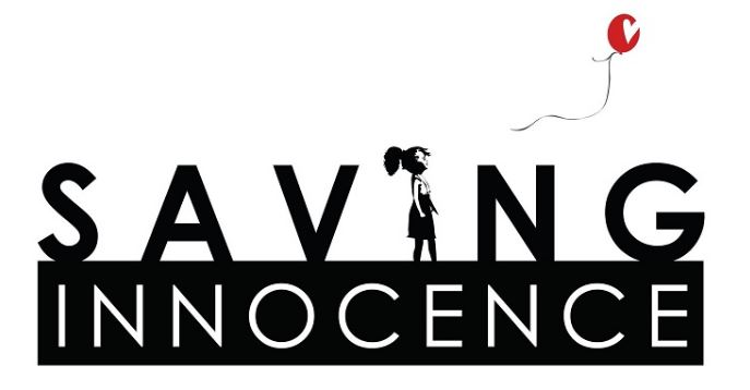 Hope-saving-innocence