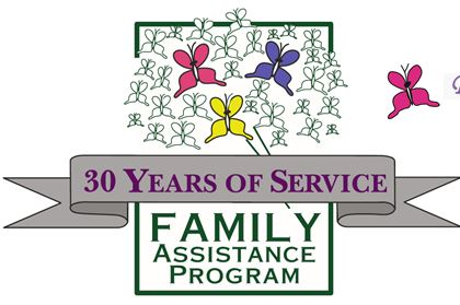 hope-family-assistance-program